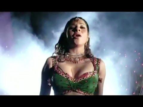 Patna Se Patake Le [ Hot Item Dance Video Song ] Bhai Hoke Ta Aisan - Shambhavan Seth video