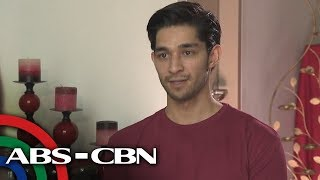 Rated K: One-on-one with Wil Dasovich  from ABS-CBN News