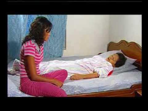 Dhivehi Film Hiyani 2 video