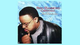 Watch Fred Hammond We Sing Glory video