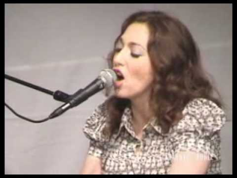 Thumbnail of video Regina Spektor - Us