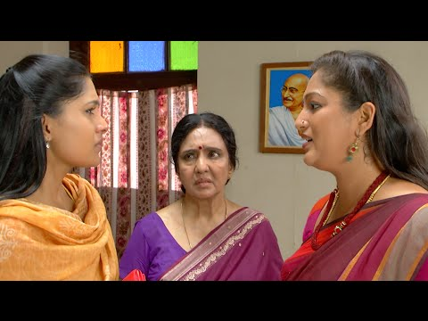 deivamagal 02 08 2014 sun tv serial online tamil tv