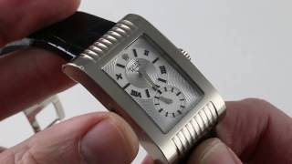 Pre-Owned Rolex Cellini Prince 5441/9 Luxury Watch Review