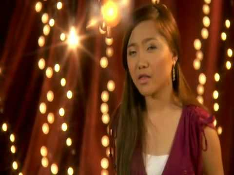 Charice Pempengco - Always You
