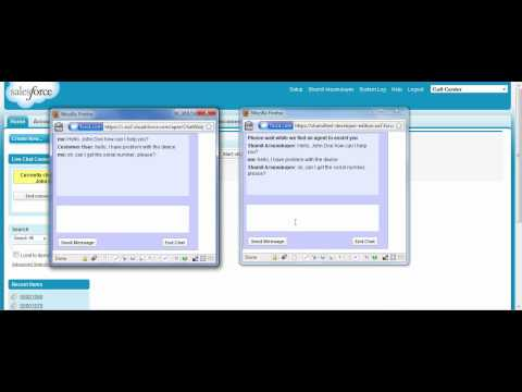chatter live chat roulette