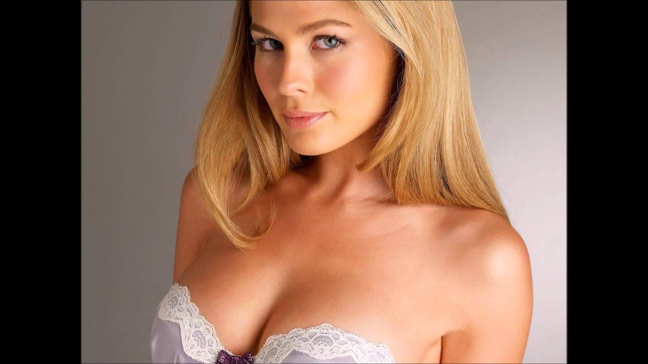 Фото зрелой блондинке 23 фотография