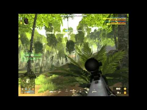 Myanmar Gameplay video