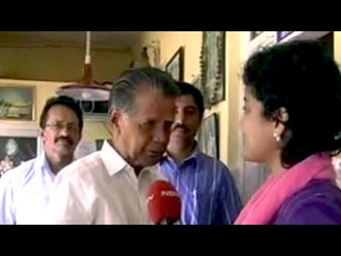 President Kalam's favourite restaurant in Thiruvananthapuram
