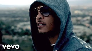 T.I. - Memories Back Then ft. B.o.B & Kendrick Lamar