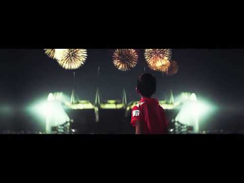 IPL 2018 RINGTONE