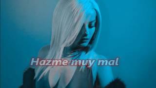 Download Lagu Bebe Rexha I Wanna Love You Forever Sub Español Gratis STAFABAND