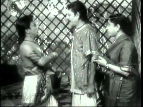 Madhurai Veeran  movie part 8