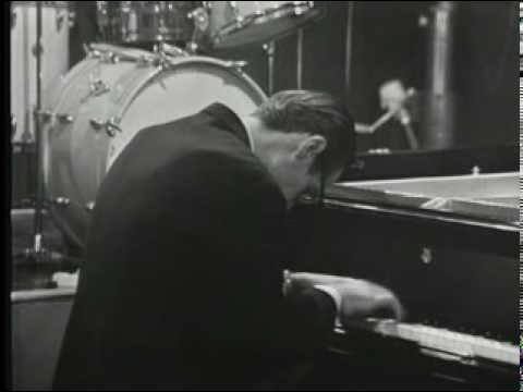 Bill Evans-My Foolish Heart