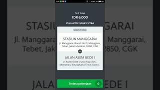 download lagu Mod Grab Driver  Tahan Perfoma gratis