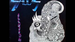 Watch Sadus Hands Of Fate video