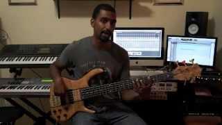 Download Lagu Traditional Gospel Bass Gratis STAFABAND