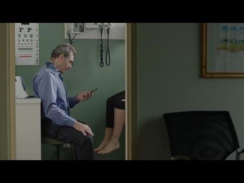 Crowdsourcing Medical Cases