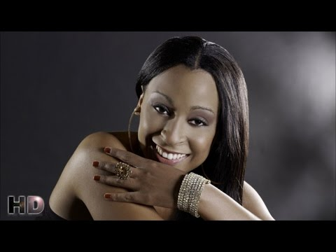 Alaine - Favourite Boy [Country Bus Riddim] March 2015