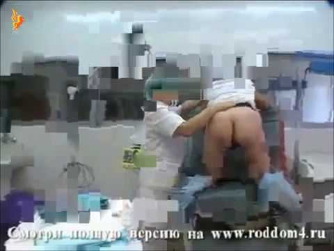 Vagina Delivery, Amazing Birth Video, Very Graphic, Discretion Advised video