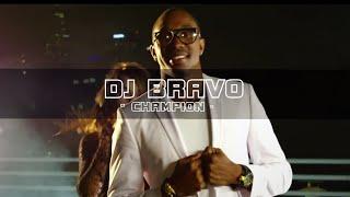 Dwayne DJ Bravo   Champion Official Song Full HD,1080p Sydney RGB April 2016