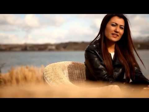 Seda Kara - Ankara Güzelse Sebebi Sensin [ 1080p] HD