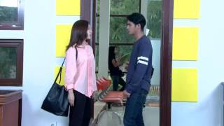 JULAIHA PRINCESS BETAWI EPISODE 24