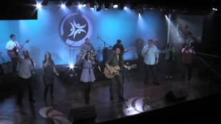 un amor tan grande   jesus worship center jwc music) 1280x720
