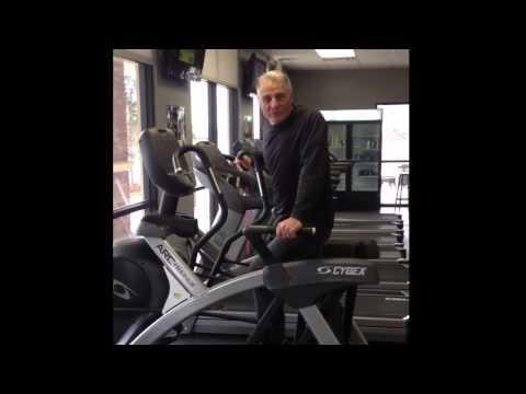 best elliptical machine on the market