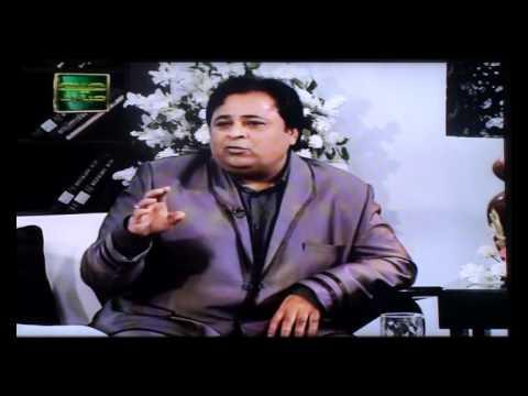 Eid Special Episode of ZAUQ Zindagi part 2
