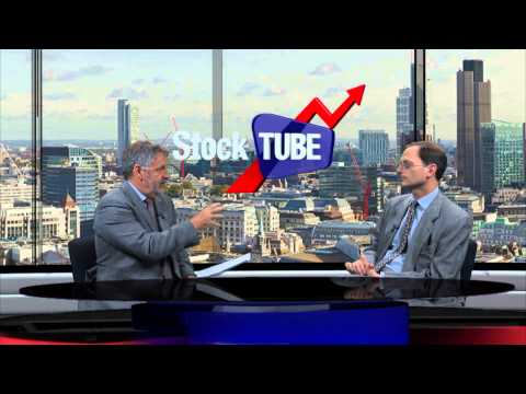 3Legs Resources CFO on potential of Polish shale gas well