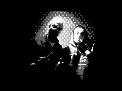 Mac Miller Ft. Juicy J - Lucky Ass Bitch video