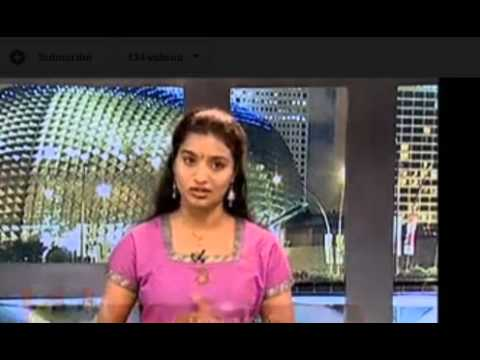 sun tv nijam