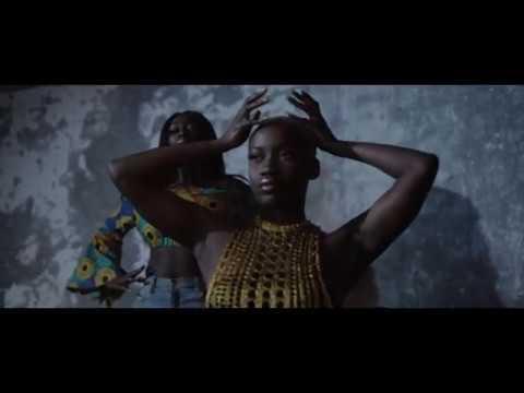 Download Lagu Juls - After Six (Black Girl Magic) featuring Tomi Agape and Santi MP3 Free