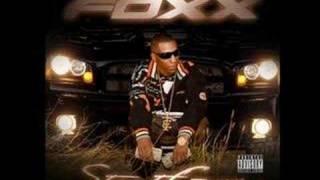 Watch Foxx Tap Out video