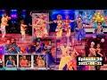 Hiru Super Dancer 3 - 21-08-2021