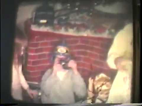 Rick Kephart - Merry Day