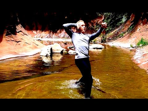 Most Explosive Kung Fu on YouTube - Xing Yi Quan, Hsing I Chuan - Part 4 Image 1