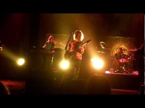 Opeth - Folklore (Live)