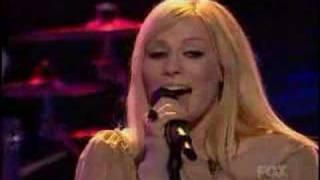 Natasha Bedingfield - Pocket Full Of Sunshine