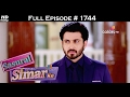 Sasural Simar Ka - 18th February 2017 - ससुराल सिमर का - Full Episode (HD) thumbnail
