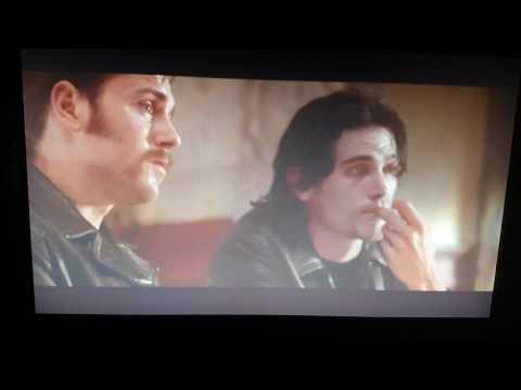 Sleepers (1996) infamous Nokes scene