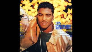 Watch Ginuwine No 1 Fan video