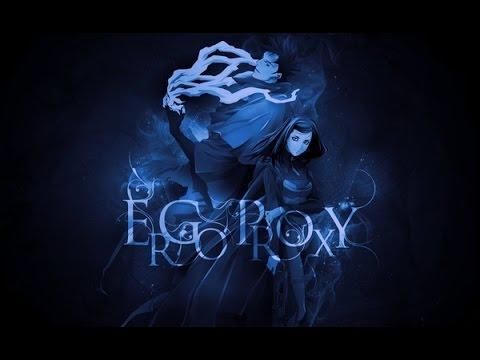 ergo proxy torrent download