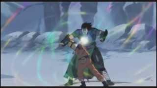 download lagu Naruto A - Rise gratis