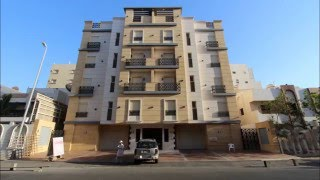 Brand New Modern Style Sunny 3BR with Centrali ACs - in Zahra - Value for Money Option - ZA0119 08