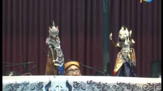 Download Lagu ASEP SEHU ISHAK PUTRA - REBUTAN KONTA - BAG 14 - TAMAT Gratis STAFABAND