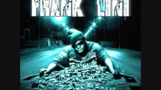 FRANK LINI [SHIT ON ALL U NIGGAS]