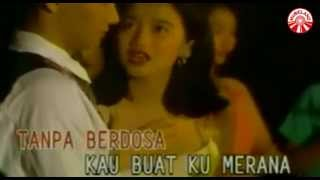 Desy Ratnasari - Tenda Biru [Official Music Video]