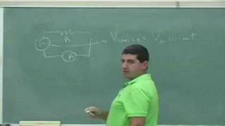 AC Circuits Theory Part 1