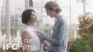 "Vita and Virginia - Clip ""I Am Bewitched"" I HD I IFC Films"